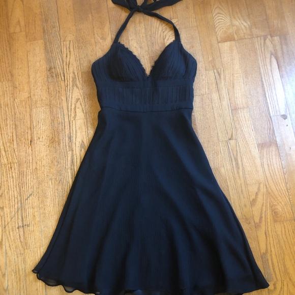 White House Black Market Dresses & Skirts - White House Black Market Cocktail Dress